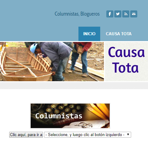 Columnistas_ Causa Tota