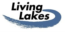 Living Lakes Network